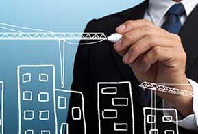 Tecnologia BIM reduz custos na construção de rodovias