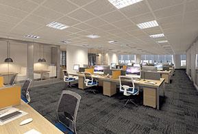 Dassault Systèmes anuncia novo escritório e expansão no país