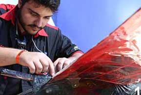 Estudantes iniciam construção de aviões para competição SAE 2016