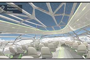 Aplicativos Dassault alavancam impressão 3D na Airbus
