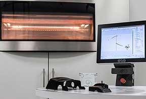 Mercedes-Benz usa impressora 3D para gerar peças de caminhões