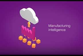 Capgemini transforma indústria de manufatura em indústria 4.0