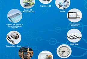 Integral e Proconsulting se unem para impulsionar indústria 4.0