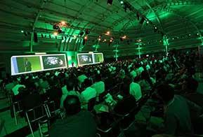 Autodesk debate manufatura do futuro e soluções para a indústria