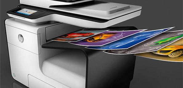 O novo portfólio da HP  para grandes formatos, oferece a maior produtividade do mercado  técnico